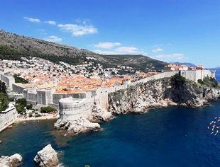 Plautilla Dubrovnik