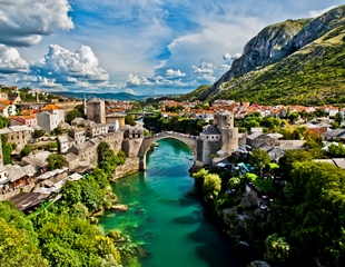 Plautilla, Mostar